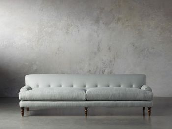 """Roslyn Upholstered 108"""" Sofa"""