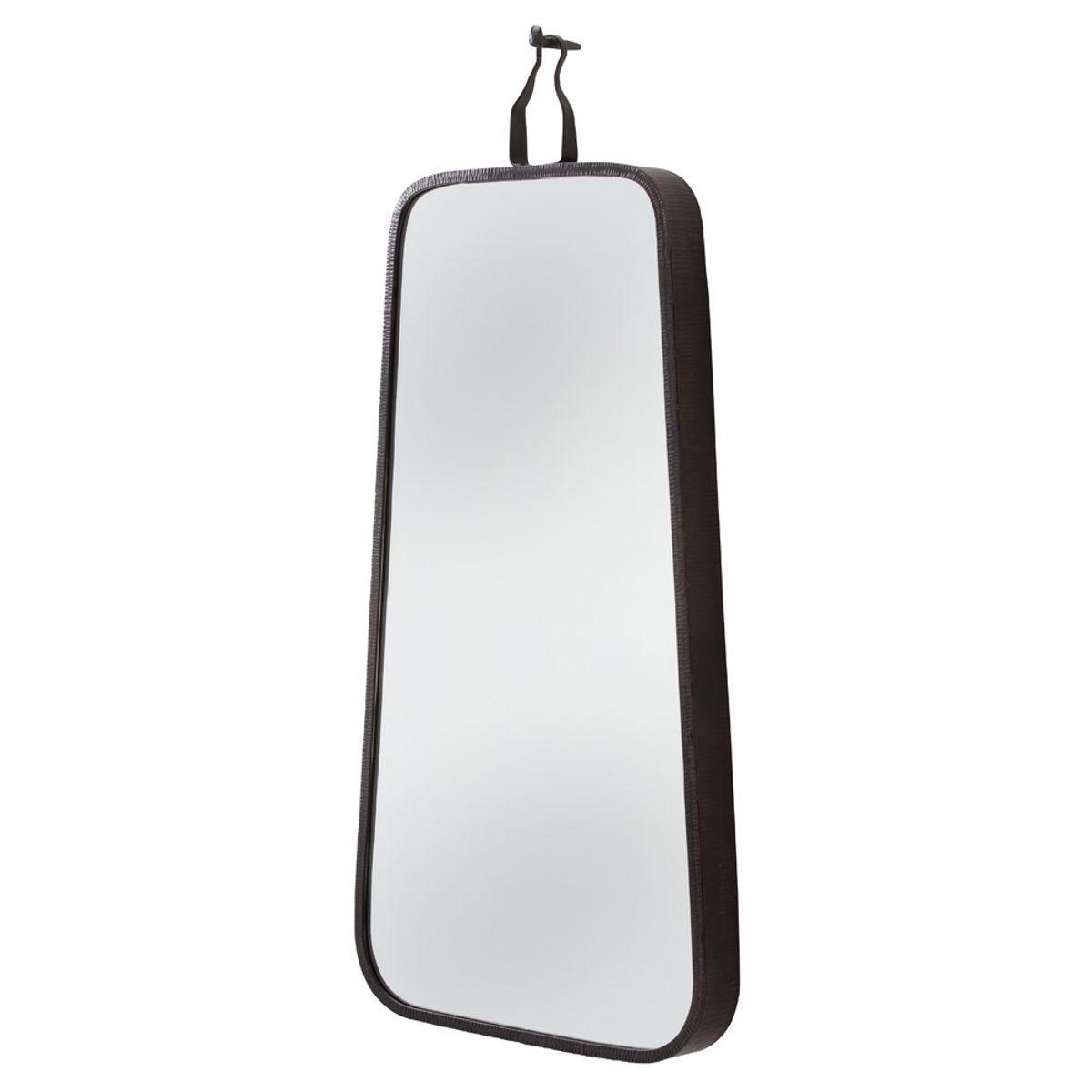 Wall Mirrors 84725