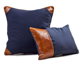 Decorative Pillows 1499