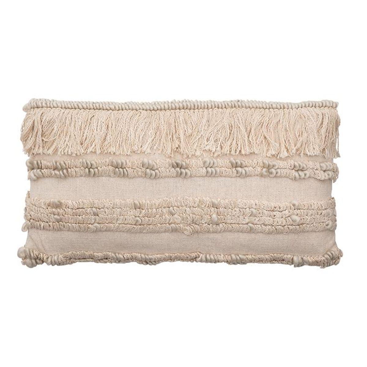 Decorative Pillows 83896