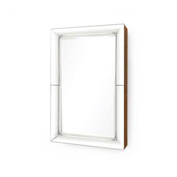Daniella Mirror, Mirror