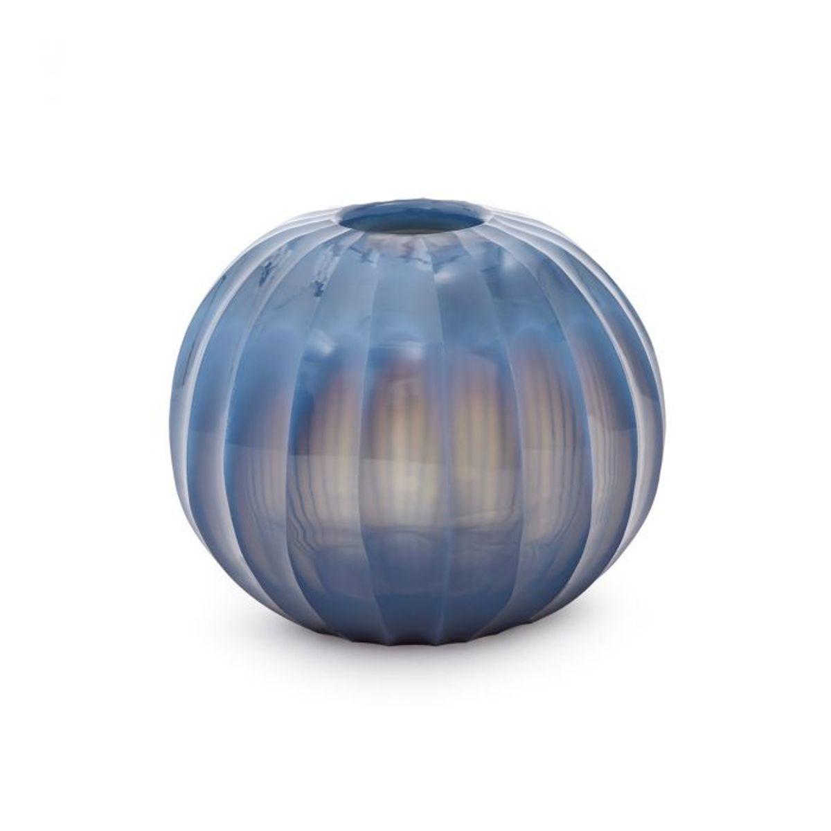 Vases & Jars 17924