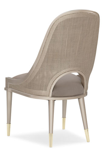 Dining Chairs 35229