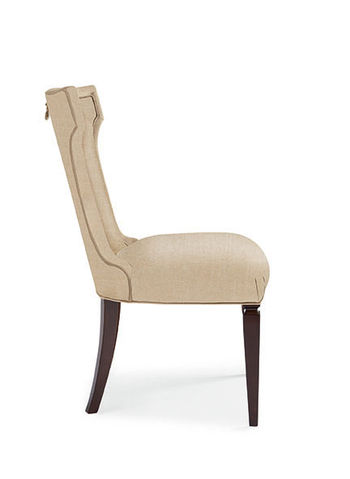Dining Chairs 35411