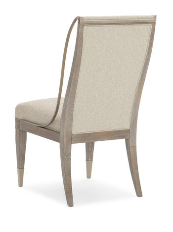 Dining Chairs 35113