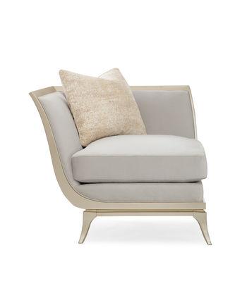 Pick A Corner Corner Chair