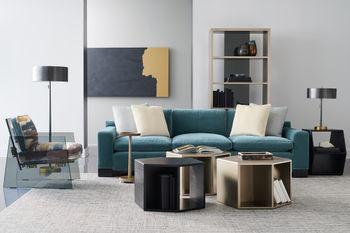 Refresh Sofa