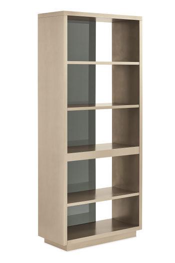 Bookcases & Etageres 35399