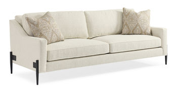 Remix Sofa