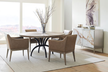 Dining Tables 35111