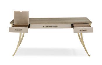 Desks 35073