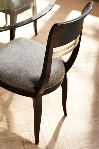 Dining Chairs 35179