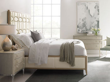 Eastern King/King Beds 35273