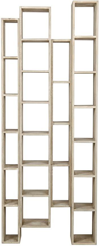 Bookcases & Etageres 48576