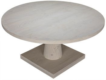 Dining Tables 48600