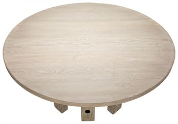 Dining Tables 48597