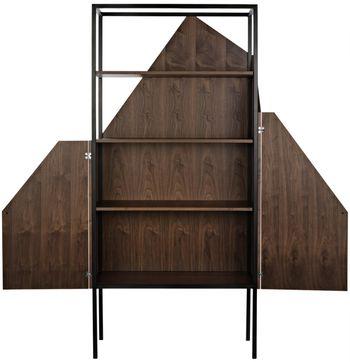 Bookcases & Etageres 48247