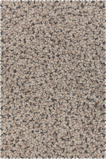 Pebbles, Peb-46700