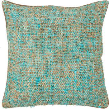 Pillows, Cus-28012