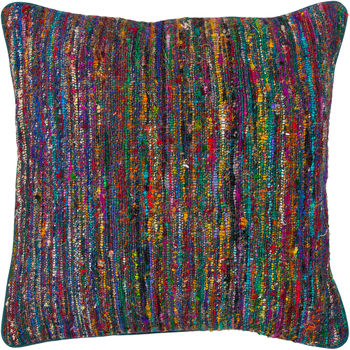 Pillows, Cus-28016