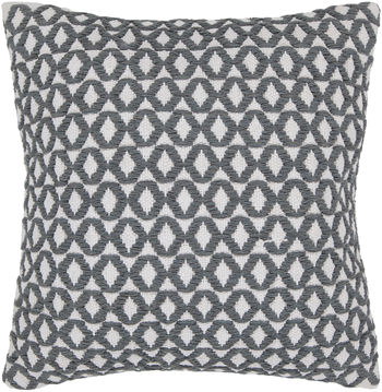 Pillows, Cus-28037