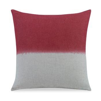 Duckett Pillow