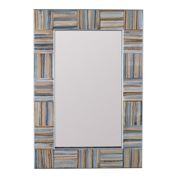 Ipanema Mirror