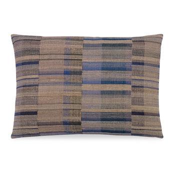 Skye Pillow