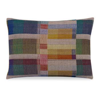 Vista Pillow