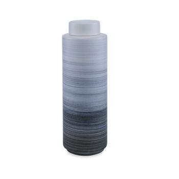 Willa Lidded Jar, Large