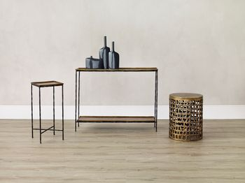 Side Tables 32545
