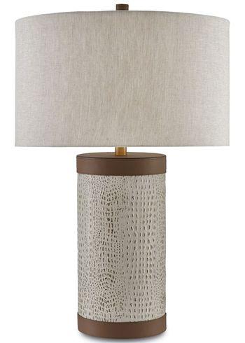 Baptiste Table Lamp