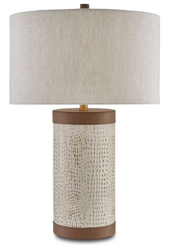 Table Lamps 32007