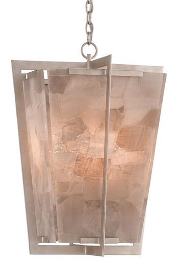 Berenson Lantern