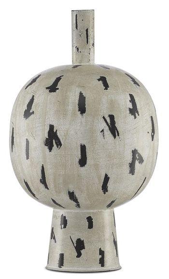 Declan Medium Vase