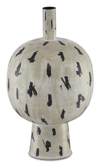 Vases & Jars 32925