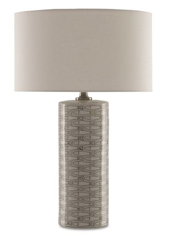 Table Lamps 32119