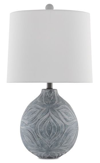 Table Lamps 32198