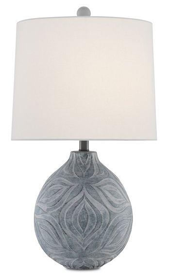 Hadi Table Lamp