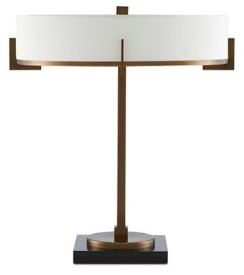 Table Lamps 32126