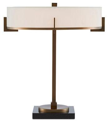 Jacobi Table Lamp