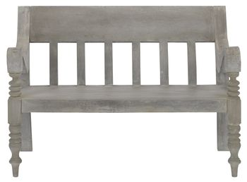 Benches 31203