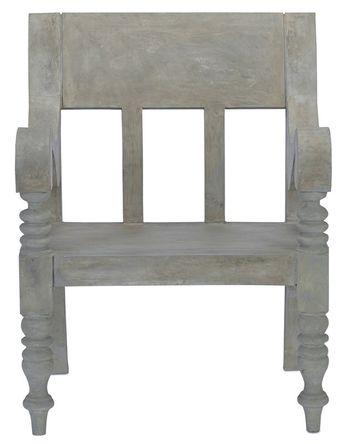 Java Chair