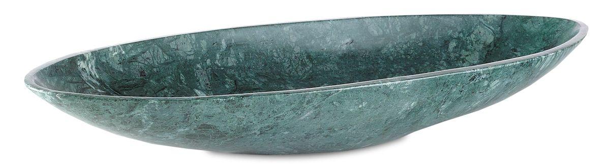 Kalahari Jade Large Bowl