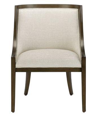 Kirk Steam Chair