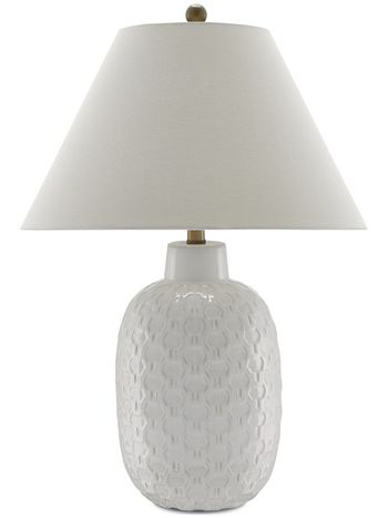 Table Lamps 31725