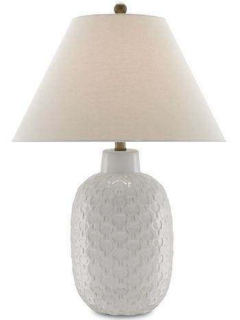 Linsay Table Lamp
