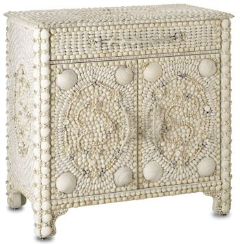 Marchmont Sideboard