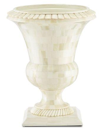 Mughal Urn
