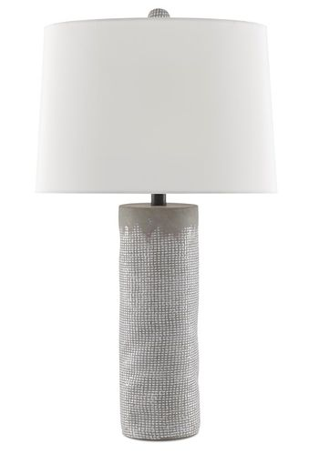 Table Lamps 32378